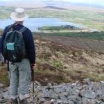 sheepshead-walking-tours1