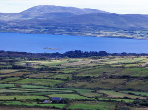 Walking Holiday West Cork