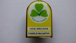 West Cork Sheep's Head Peninsula Guide